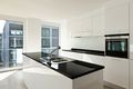 Dekton Kitchen - Spectra